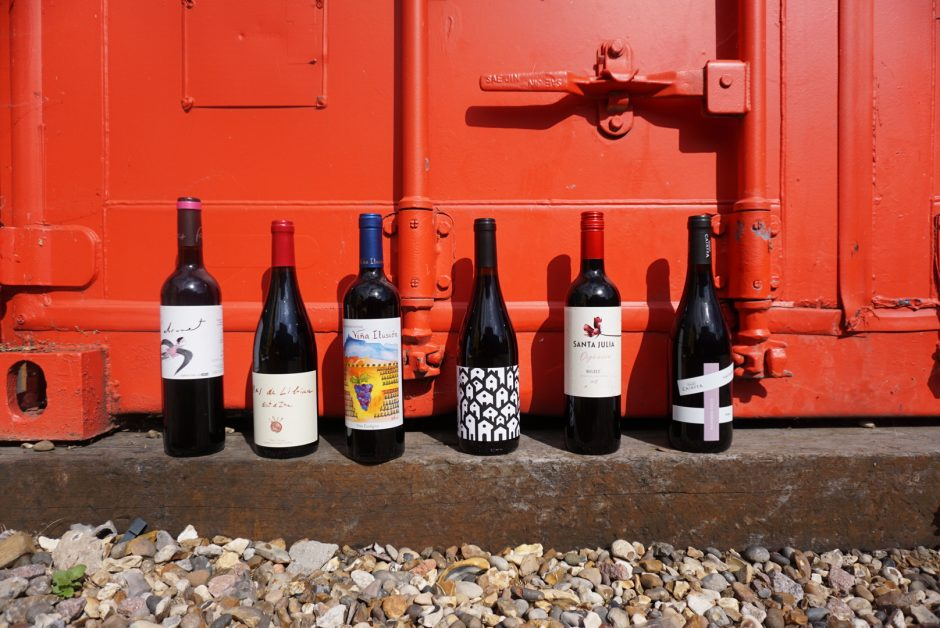Forest Wines Walthamstow