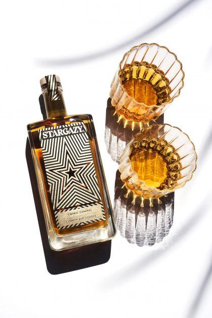 Stargazy Rum