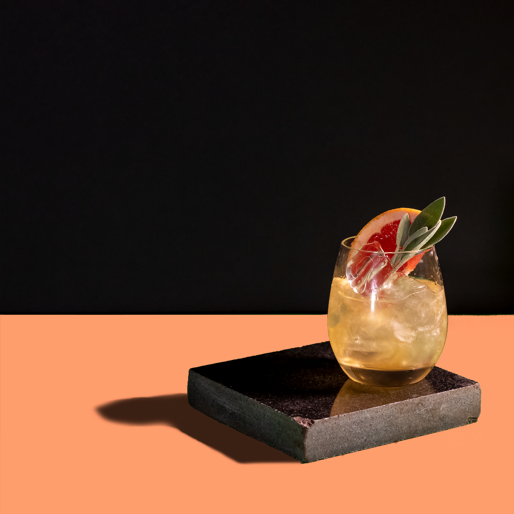 Foodie gifts subscription Cocktails By Mail
