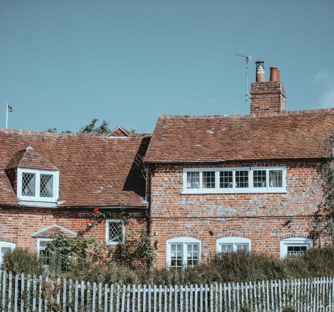 Beaulieu, Hampshire prettiest villages UK