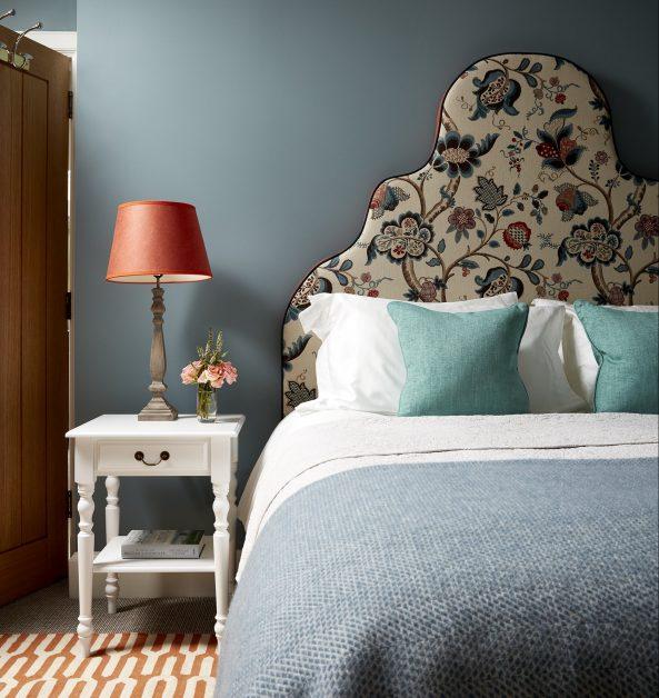 new UK hotels Newhall Mains Scotland